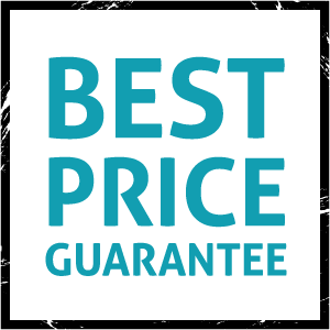 Price Signet